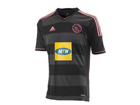 adidas Ajax Cape Town Away 1