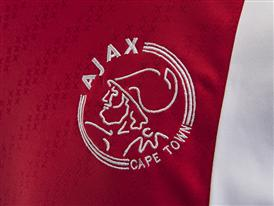 adidas Ajax Cape Town Home 2