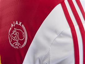 adidas Ajax Cape Town Home 3
