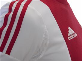 adidas Ajax Cape Town Home 4