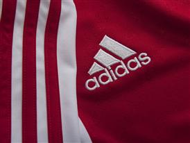 adidas Ajax Cape Town Home 7