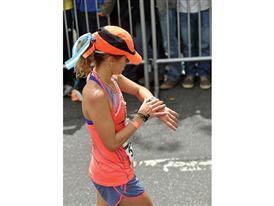 adidas y la media maratón de Bogotá; una alianza que crece 3