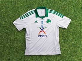 PAO FC 2013/14 - 3rd (2)