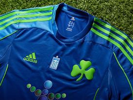 PAO FC 2013/14 - away (4)