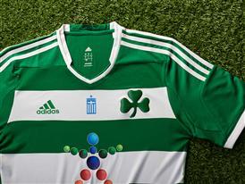 PAO FC 2013/14 - home (4)
