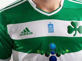 PAO FC 2013/14 - home (3)