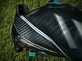 AJS_Adidas_PR_mi F50 Premium_0206_AJS_V1