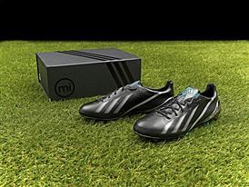 AJS_Adidas_PR_mi F50 Premium_0140_AJS_V1