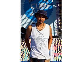Banzay_Hip-Hop