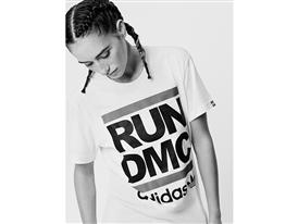 adidas Originals RUN DMC 9
