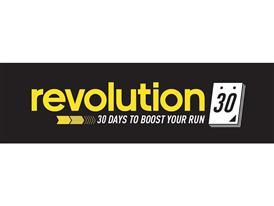 adidas_Boost_Revolution 30