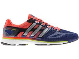 adidas_Boost_Image 5