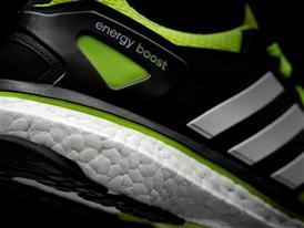 adidas_Boost_Image 3