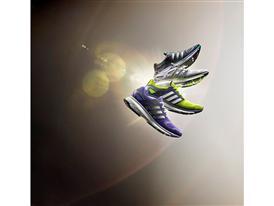 adidas_Boost_Image 1