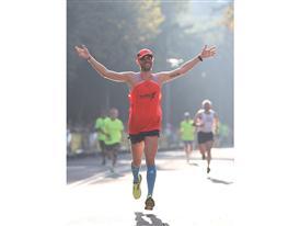 Super_Runner_Miguel_Tovar_082