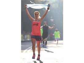 Super_Runner_Miguel_Tovar_074