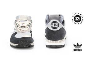 adidas Originals City Pack FW13-CHI- Front Back -W