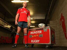 #allin for Munster 10