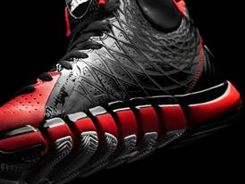 D Rose 773 II, Detail 4