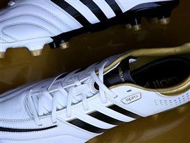 Adidas_11Pro_010