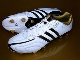 Adidas_11Pro_006