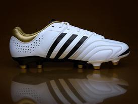 Adidas_11Pro_005