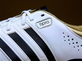 Adidas_11Pro_003