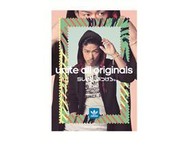 originals campaign 01