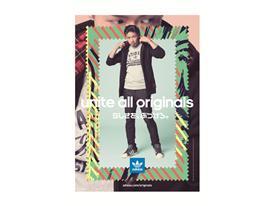 originals campaign 07