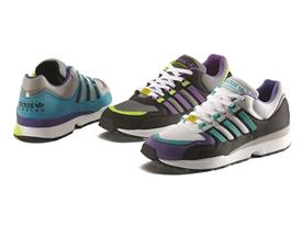 adidas Originals Torison Integral