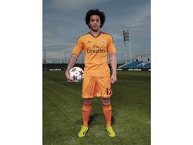 Marcelo 2