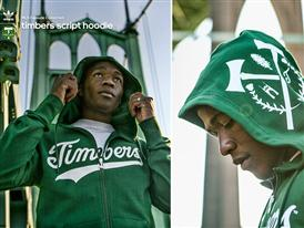 adidas Originals MLS Capsule Collection Lookbook 11