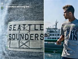 adidas Originals MLS Capsule Collection Lookbook 18