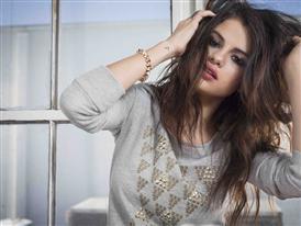 Selena Q4 PR 1