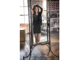 Selena Q4 PR 4