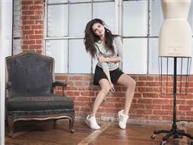 Selena Q4 PR 11