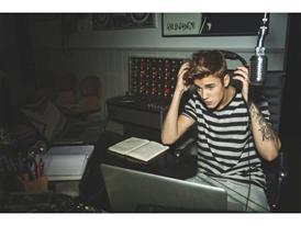 H10131 Justin Bieber 13