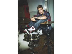 H10131 Justin Bieber 06