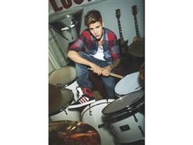 H10131 Justin Bieber 01