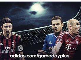 adidasfootball_GD 04