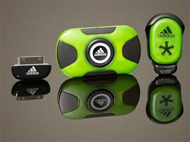 miCoach Family