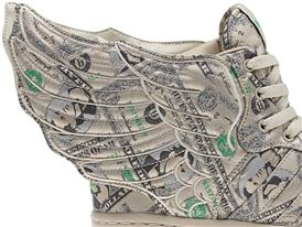 adidas Originals by Jeremy Scott: Money Wings 2.0_2