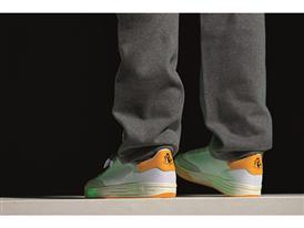 adidas Originals_Kazuki_5_gallery2