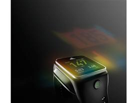 adidas Revolutionizes the Running Watch with miCoach SMART RUN