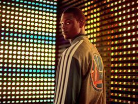 adidas-NBA SOS Harrison Barnes 4