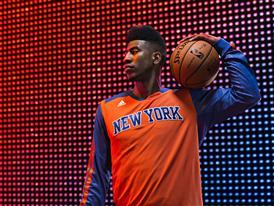 adidas-NBA SOS Iman Shumpert 2