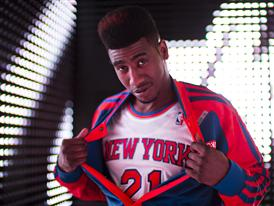 adidas-NBA SOS Iman Shumpert 3