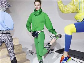 StellaMcCartney_adidas_Run_03LR