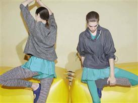 StellaMcCartney_adidas_Yoga_02LR