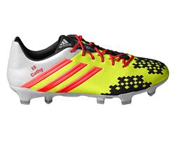 Predator_Hummels_my_adidas_Phase2